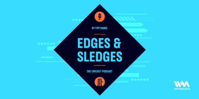 edges-&-sledges