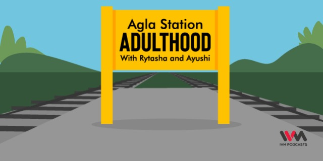 agla-station-adulthood