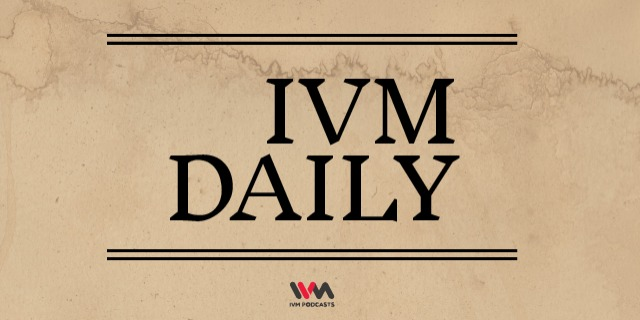 IVM Daily