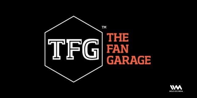 TFG Podcast
